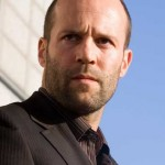 Who Are You, Jason Statham?!?