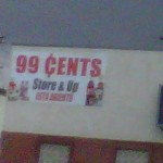 Good Thing We Know Nothing is Less than 99 Cents