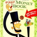 Honest Abe's Funny Money Book