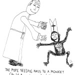 Papal Days