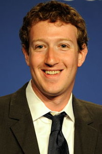 220px-Mark_Zuckerberg_at_the_37th_G8_Summit_in_Deauville_018_v1