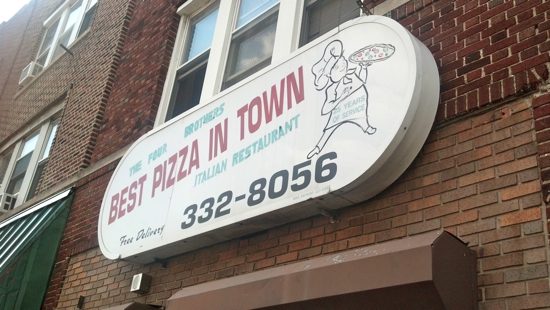 bestpizza2