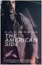 Movie Review: The American Side