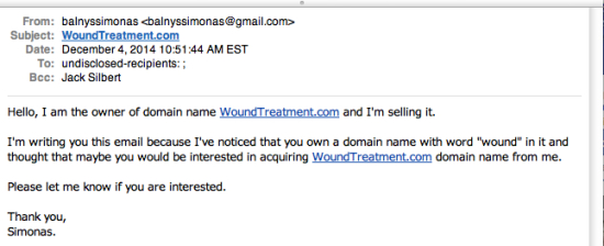woundtreatment