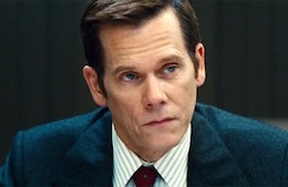 black-mass-kevin-bacon-01-636-380-400x260