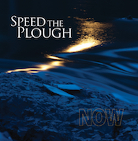 STP-_Now_cover1