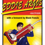 Book Review: 'I Formed a Band' by Eddie Argos