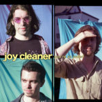 Album Review: 'You're So Jaded' by Joy Cleaner